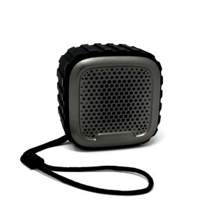 Music Portable Speaker · MPS_B1