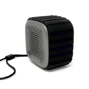 Music Portable Speaker